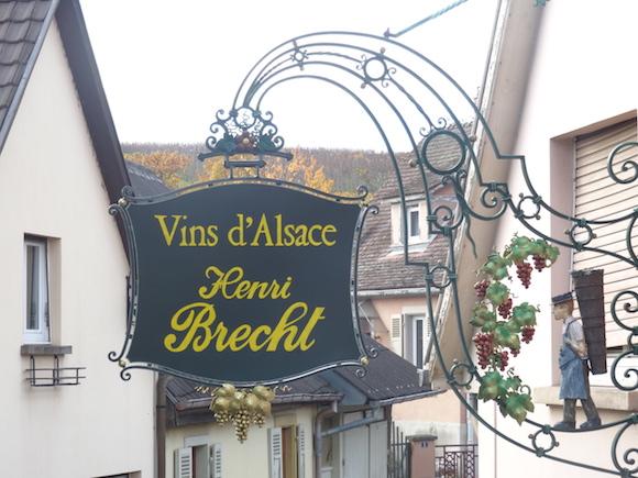 vins-alsace henri-brecht